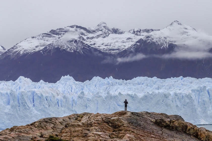 Reis je mee door Argentinië, Chili, Bolivia, Peru, Ecuador en Colombia? - a crush on the world